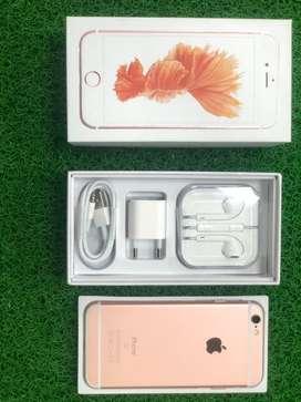 Iphone 6s/32gb Brand New