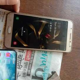 Samsung  j7 next