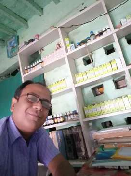 Homoeo beauty care at low cost
