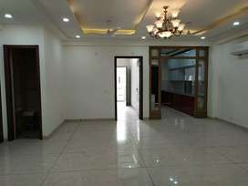 Ready to Move 3 BHK Flat in Mianwali Colony Sector-12 Gurgaon