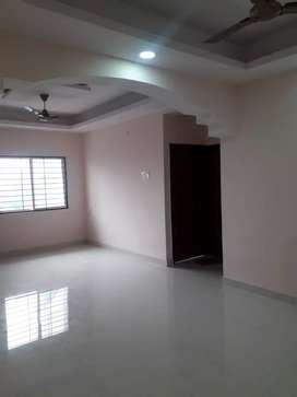 3bhk luxury flat for sale at salarjung colony