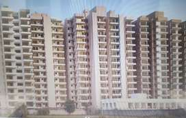 2bhk ready to move in flats for sale on sohna road