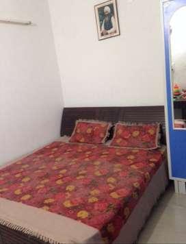PHASE 10 MOHALI 1 bedroom for rent