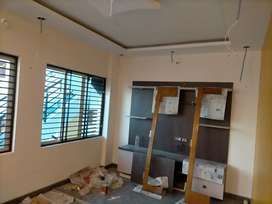 , 2 BHK beautiful apartment Vijayanagar 2nd stage Mysore