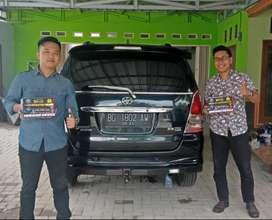 BALANCE Damper, Cocok untuk Mobil yg Sering GASRUK Karena Full MUATAN