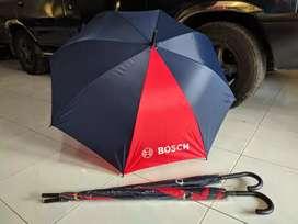 Payung Bosch baru murah solo