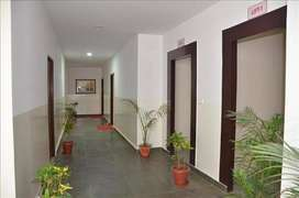 1 BHK 686 Sq Ft Flats for Sale in Sahu City at Sultanpur Road