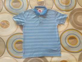 t-shirt,size-38 for 12 years boy