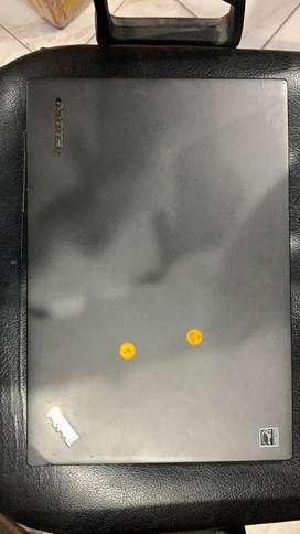 Lenovo W 530 i7 3rd Generation (For Dealers Bulk Quantity)
