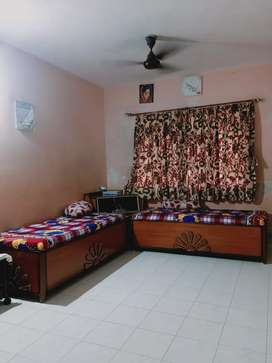 Best flat in best rate with panthouse