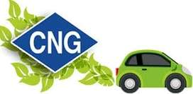 Convert your petrol car to CNG and save 68%