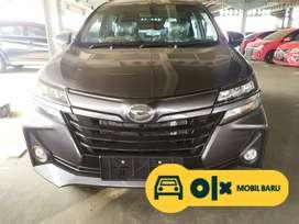 [Mobil Baru] Promo Kemerdekaan Astra Daihatsu Xenia