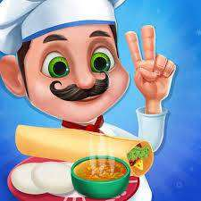 Need South Indian Cook for Outlet in Mumbai Location