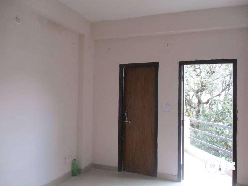 Apartment for Sale in Nainital Uttarakhand 0