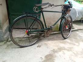 5year Bangla cycle new condition