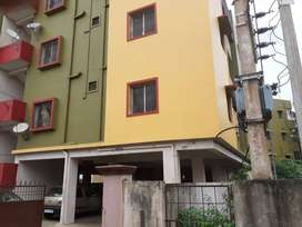 2015 made. Well furnished. situated at main road.