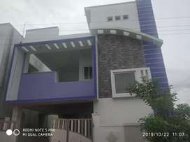 MURAli NEW 4 BHK TWO PORTION RENTAL PURPOSE HOUSE SALE IN VLANKURCHI