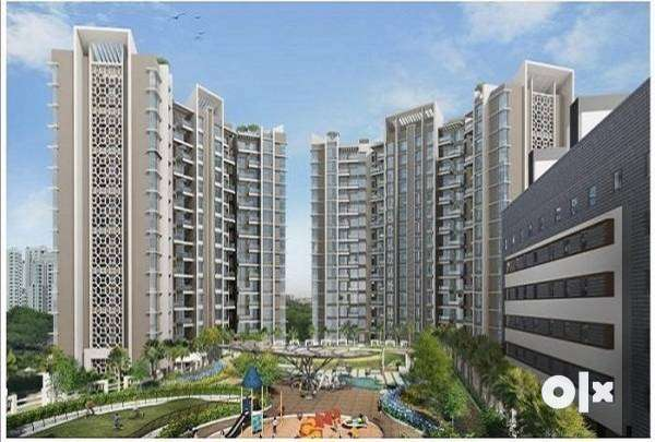 2bhk available for sale 0