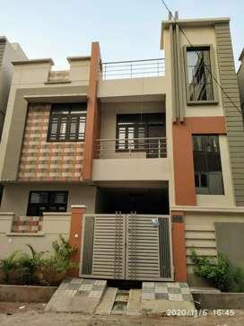 G+1 house for at pillar no 256