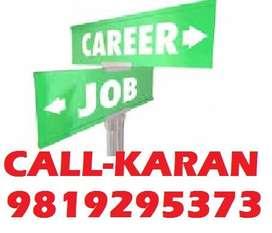Good English+ Hindi Banking Call Center-Thane,Mahape,Ghansoli,Turbhe