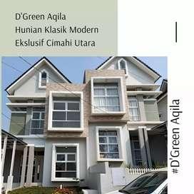 Rumah Villa Mewah murah kawasan Bandung utara setiabudi lembang kolmas