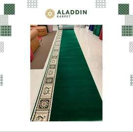 Jual Karpet Masjid Tipe Royal Premium