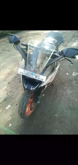 Rc390 best price