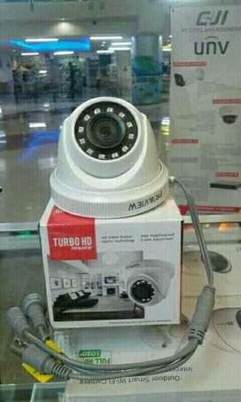 Rangkas Bitung camera Cctv   Plus Pemasangan Gratis