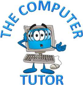 Computer classes at your home