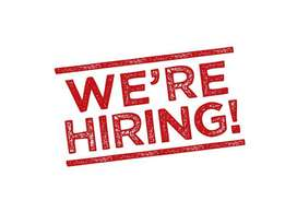 Wanted sales Executive for Refrigeration company