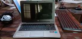 Laptop micromex lapbook argent sell