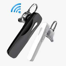 Samsung Wireless Bluetooth Headset for Mobiles, Laptops, Ipad