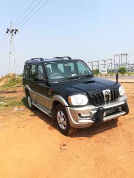 Car is excellent condition,tyre good,