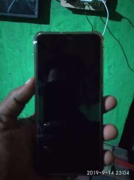 Samsung  M20 4. 64