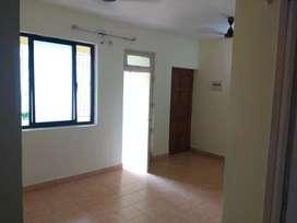 2 BHK flat for rent in Porvorim