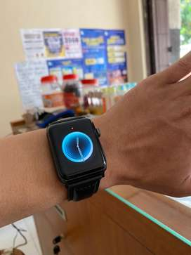 Apple watch series 3 42MM muluss