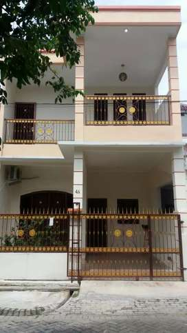 Dijual Cepat, Rumah Minimalis, Lokasi Strategis, Malaka Country Estate