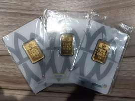Terima jual emas dan berlian dengan harga tinggi tanpa surat.