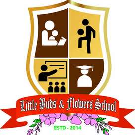 B. Ed or D. Ed. Teachers Required Urgently