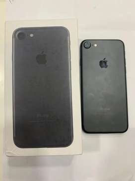 Iphone 7 , 32gb , 128gb For Sale