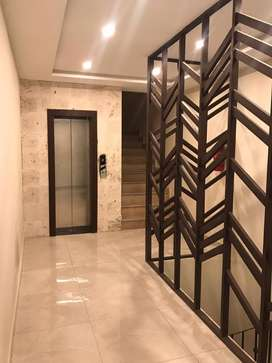Rented Shop For Sale in Bahria Town Lahore