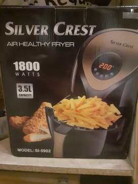 Air Fryer Imported