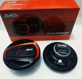 Speaker coaxial DHD BQ 652 C - Seri Tinggi [ Dinasti audio ]