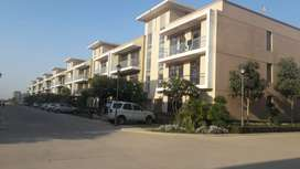 1725 First Floor Cassia Floor Available In Omaxe Phase 3
