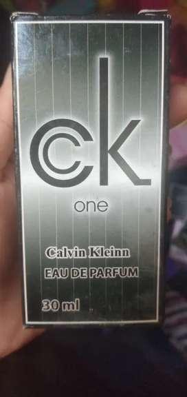 Parfum.BRAND DET