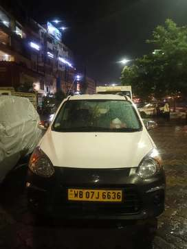 CAB SERVICE (LOCAL RENTAL , DROP , OUTSTATION RENTAL ) - GREEN CABS