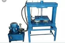 Tahrmool makings machine sell sarvis