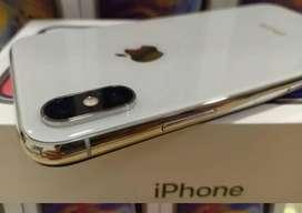 I phone 8 plus Refurbished with warranty