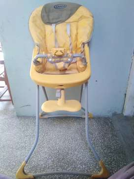 Baby carrier for sell
