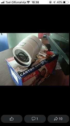 Camera cctv berkualitas